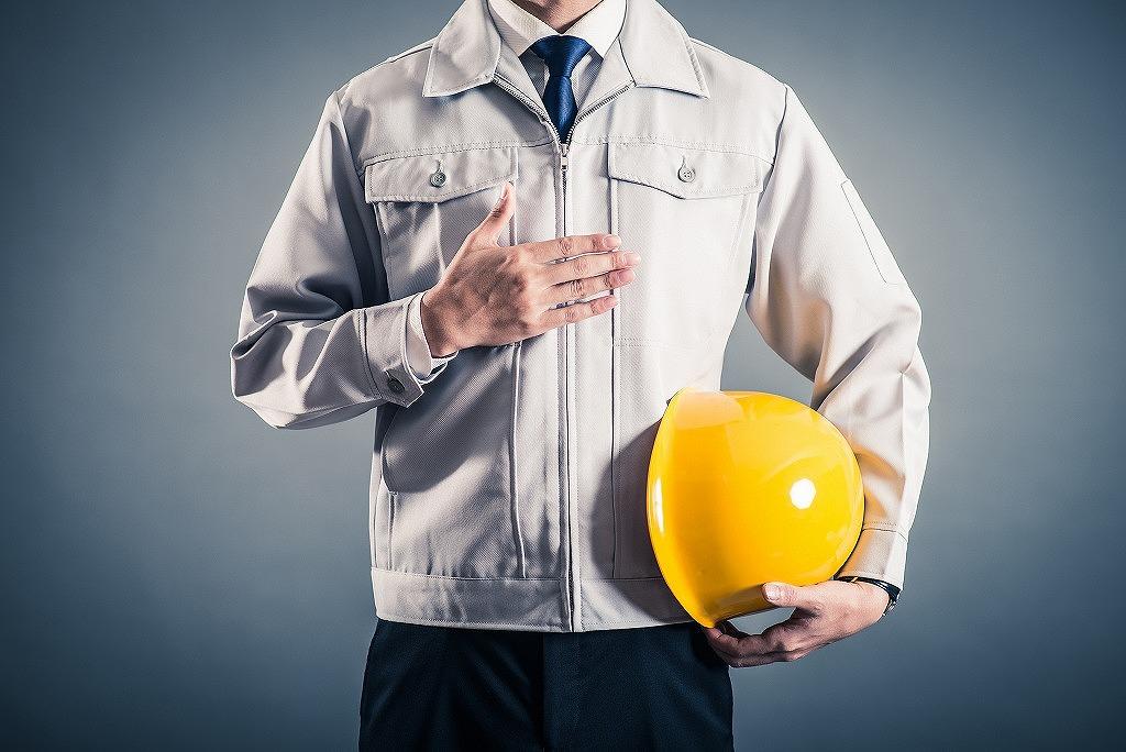 防水工として働き続けたい方に永一工業がおすすなわけ